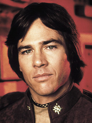 Richard-Hatch-Apollo_l