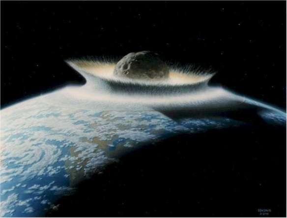 big_meteor_hitting_earth