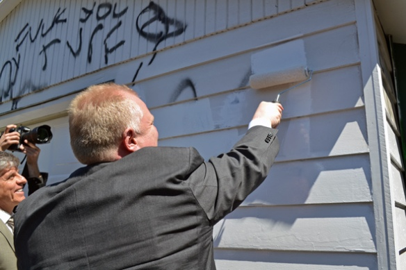 20120418-rob-ford-painting