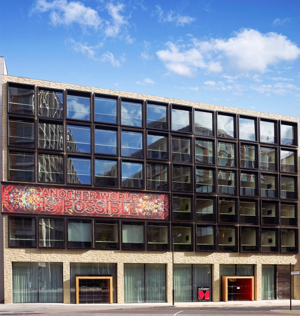 CitizenM_London_Bankside-building copy copy