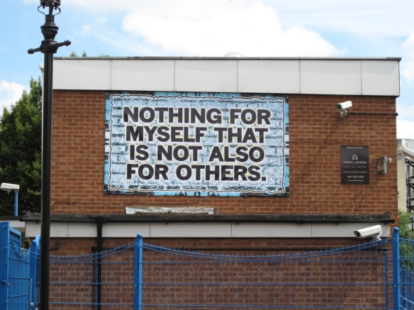 Motto 1mark titchner