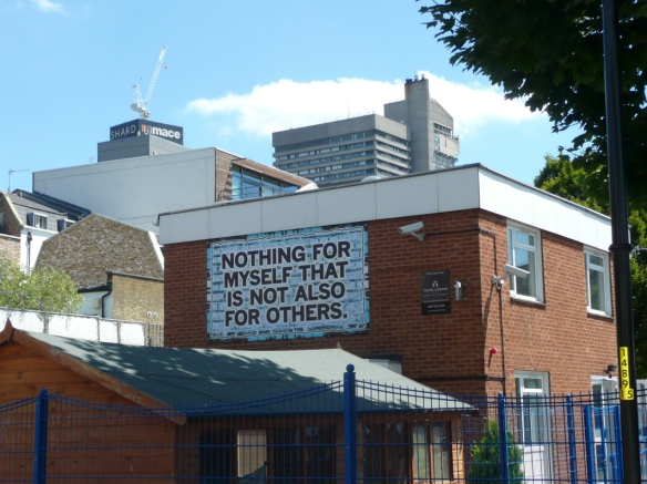 motto2 mark titchner