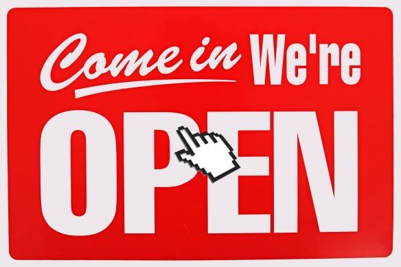 Come-in-were-open nu 2